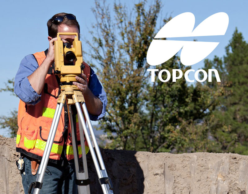 FORTY PERCENT OF SURVEYORS AFFECTED BY LOST OR STOLEN EQUIPMENT