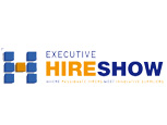 THE EXECUTIVE HIRE SHOW 2017 KICKS OFF TO A GREAT START