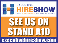 DATATAG RETURN TO THE EXECUTIVE HIRE SHOW 2017