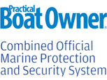 Combined Official Marine Protection and Security Scheme