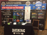 DATATAG ACHIEVE GOLD AT THE CPA CONFERENCE