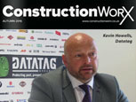 CONSTRUCTIONWORX NEWS FEATURE - SWITCHING FOCUS