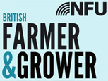 NFU BRITISH FARMER AND GROWER FEATURE - HOW SECURE IS YOUR 4X4?