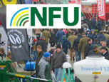 NFU FEATURE - JOIN US AT LAMMA 17