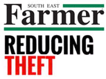 SOUTH EAST FARMER NEWS FEATURE - REDUCING THEFT