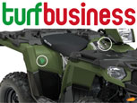 TURF BUSINESS FEATURE - STOP THIEF