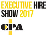 CPA FEATURE - EXECUTIVE HIRE SHOW 2017