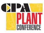 CPA PLANT CONFERENCE REVIEW FEATURE