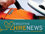FEATURE ARTICLE EXECUTIVE HIRE NEWS - MICRO CESAR