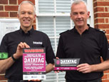 THAMES VALLEY POLICE ENLIST DATATAG TO PROTECT RESIDENTS