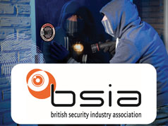 DATATAG JOINS THE BRITISH SECURITY INDUSTRY ASSOCIATION