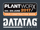 DATATAG SPONSOR THE SCHOOLS PROJECT INITIATIVE AT PLANTWORX