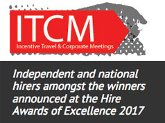 FEATURE ARTICLE ITCM WEBSITE- HIRE AWARDS OF EXCELLENCE 2017