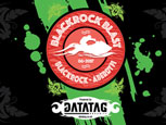DATATAG SPONSOR THE BLACKROCK BLAST