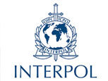 DATATAG ORGANISED INTERPOL FORMATRAIN TO TAKE PLACE IN SEPTEMBER