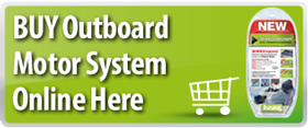Buy Online Datatag Outboard Motor System