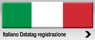 Datatag Italian Registration