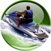 Datatag Personal Watercraft Security System