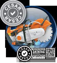 Micro CESAR