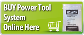 Buy Online Datatag Power Tool System